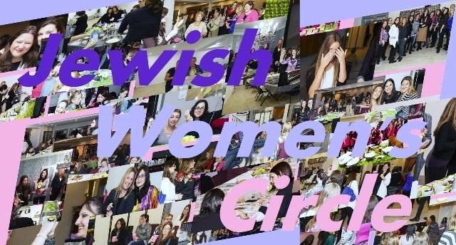JewishWomen.jpg